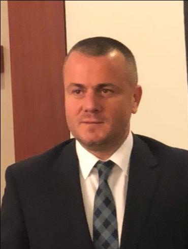 Cemal ERSOY Nomad Tech Genel Müdürü