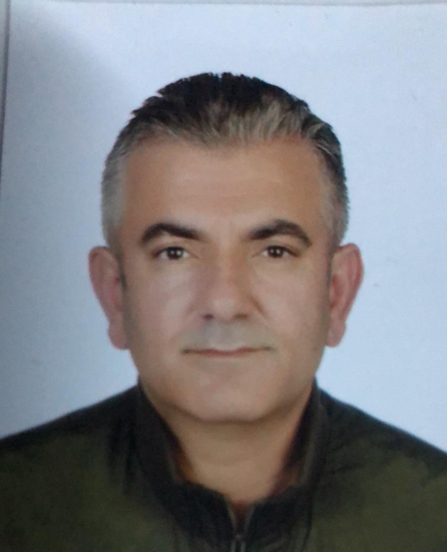 Hasan BABUR Nomad Tech Danışman