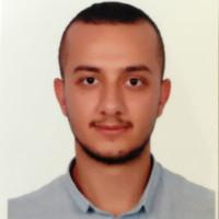 Özkan BEYTEKİN Nomad Tech Genel Müdür Yardımcısı
