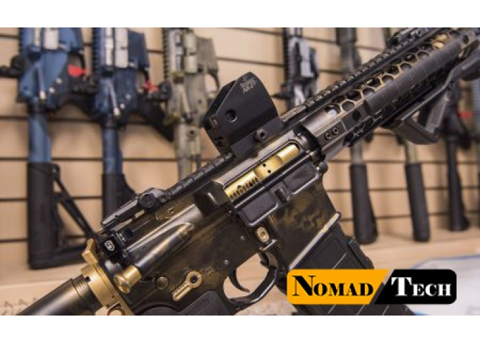 Silahların Sınıflandırılması