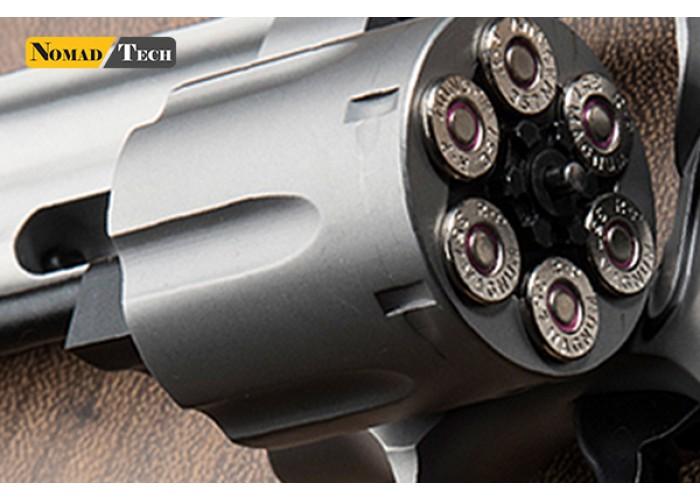 TSK Yeni Silahları