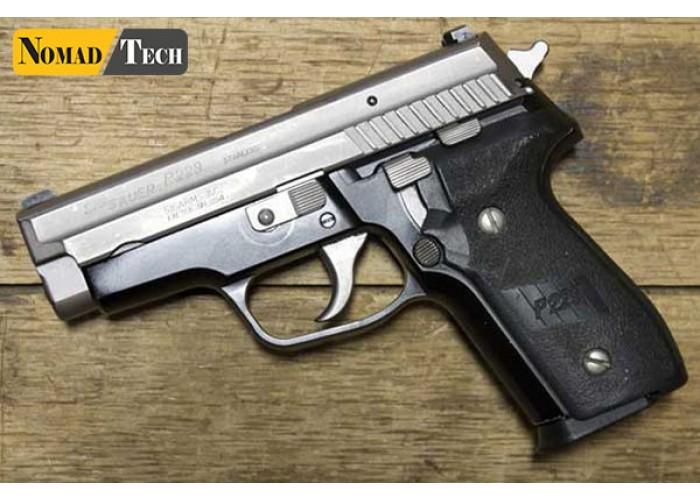 Türk Silah Markaları